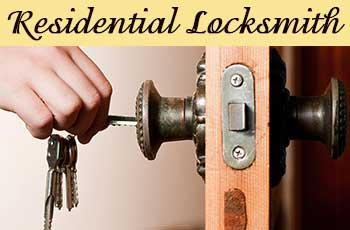 Town Center Locksmith Shop Edison, NJ 732-898-6596